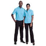 Corporate Clothing Durban