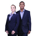 Corporate Clothing Suppliers Durban