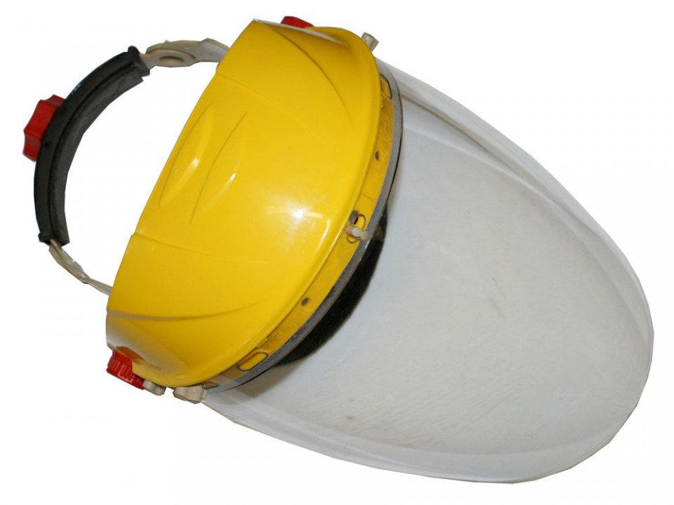 PPE Equipment - KDH Group